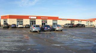 Photo 4: 611 10471-99 Avenue: Fort Saskatchewan Retail for sale : MLS®# E4169880