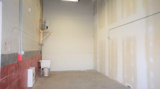 Photo 11: 611 10471-99 Avenue: Fort Saskatchewan Retail for sale : MLS®# E4169880