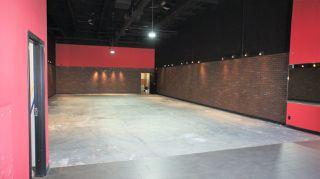 Photo 7: 611 10471-99 Avenue: Fort Saskatchewan Retail for sale : MLS®# E4169880