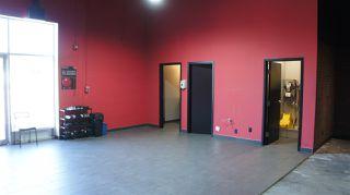 Photo 8: 611 10471-99 Avenue: Fort Saskatchewan Retail for sale : MLS®# E4169880