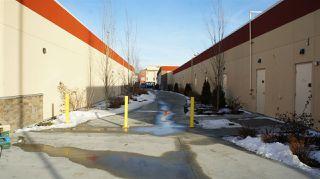Photo 6: 611 10471-99 Avenue: Fort Saskatchewan Retail for sale : MLS®# E4169880