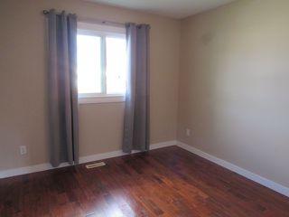 Photo 11: 17052 98 Street in Edmonton: House for rent