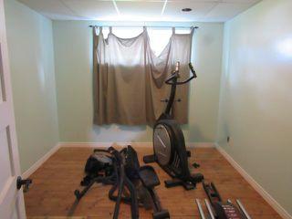 Photo 15: 17052 98 Street in Edmonton: House for rent