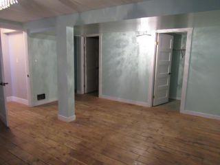 Photo 17: 17052 98 Street in Edmonton: House for rent