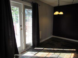 Photo 4: 17052 98 Street in Edmonton: House for rent