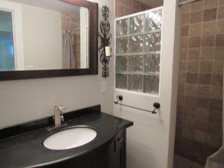 Photo 14: 17052 98 Street in Edmonton: House for rent