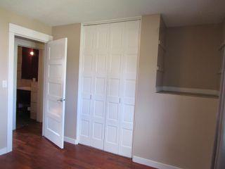 Photo 12: 17052 98 Street in Edmonton: House for rent