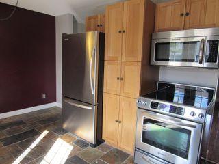Photo 3: 17052 98 Street in Edmonton: House for rent
