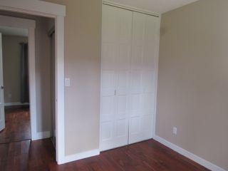 Photo 10: 17052 98 Street in Edmonton: House for rent
