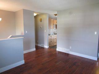 Photo 6: 17052 98 Street in Edmonton: House for rent