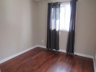 Photo 9: 17052 98 Street in Edmonton: House for rent