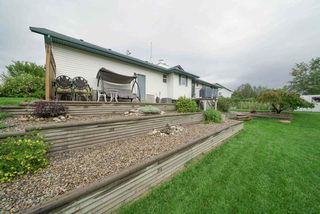 Photo 29: 493 Stanley Close: Rural Parkland County House for sale : MLS®# E4172206