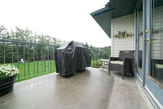 Photo 27: 493 Stanley Close: Rural Parkland County House for sale : MLS®# E4172206