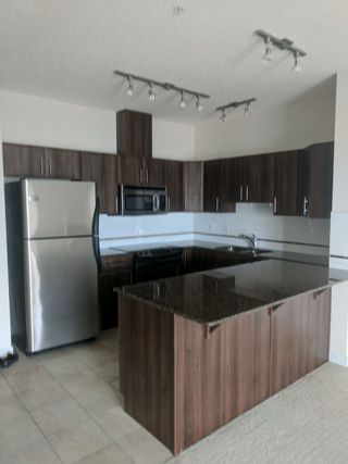 Photo 3: 503, 10333 - 112 Street in Edmonton: Condo for rent
