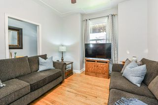 Photo 8: 73 Kinrade Avenue in Hamilton: House for sale : MLS®# H4065497