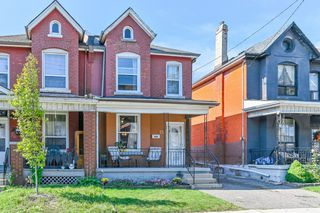 Photo 2: 73 Kinrade Avenue in Hamilton: House for sale : MLS®# H4065497