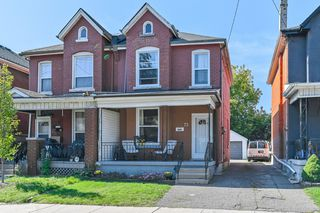 Photo 3: 73 Kinrade Avenue in Hamilton: House for sale : MLS®# H4065497