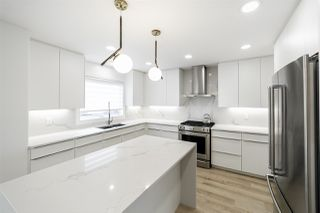 Photo 15: 34 1237 CARTER CREST Road in Edmonton: Zone 14 Townhouse for sale : MLS®# E4179861