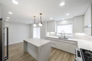 Photo 20: 34 1237 CARTER CREST Road in Edmonton: Zone 14 Townhouse for sale : MLS®# E4179861