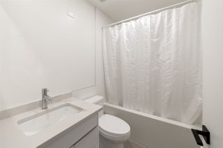 Photo 38: 34 1237 CARTER CREST Road in Edmonton: Zone 14 Townhouse for sale : MLS®# E4179861