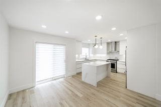 Photo 12: 34 1237 CARTER CREST Road in Edmonton: Zone 14 Townhouse for sale : MLS®# E4179861