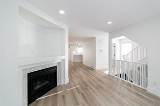 Photo 9: 34 1237 CARTER CREST Road in Edmonton: Zone 14 Townhouse for sale : MLS®# E4179861