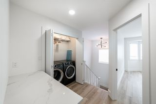 Photo 26: 34 1237 CARTER CREST Road in Edmonton: Zone 14 Townhouse for sale : MLS®# E4179861