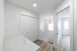 Photo 25: 34 1237 CARTER CREST Road in Edmonton: Zone 14 Townhouse for sale : MLS®# E4179861