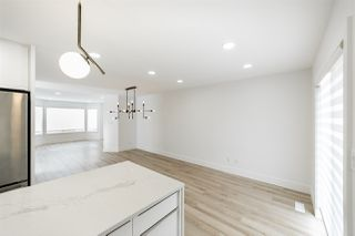 Photo 14: 34 1237 CARTER CREST Road in Edmonton: Zone 14 Townhouse for sale : MLS®# E4179861