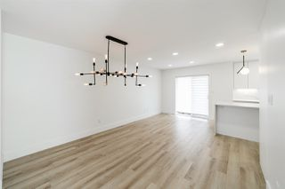 Photo 10: 34 1237 CARTER CREST Road in Edmonton: Zone 14 Townhouse for sale : MLS®# E4179861