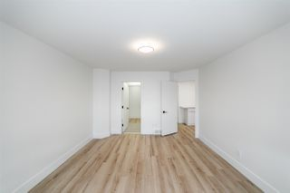Photo 30: 34 1237 CARTER CREST Road in Edmonton: Zone 14 Townhouse for sale : MLS®# E4179861