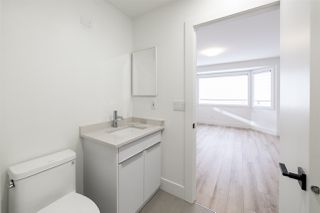 Photo 32: 34 1237 CARTER CREST Road in Edmonton: Zone 14 Townhouse for sale : MLS®# E4179861