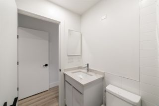 Photo 39: 34 1237 CARTER CREST Road in Edmonton: Zone 14 Townhouse for sale : MLS®# E4179861