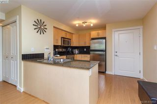 Photo 3: 209 1405 Esquimalt Rd in VICTORIA: Es Saxe Point Condo for sale (Esquimalt)  : MLS®# 830084