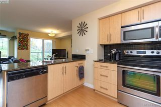 Photo 2: 209 1405 Esquimalt Rd in VICTORIA: Es Saxe Point Condo for sale (Esquimalt)  : MLS®# 830084