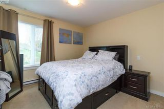 Photo 7: 209 1405 Esquimalt Rd in VICTORIA: Es Saxe Point Condo for sale (Esquimalt)  : MLS®# 830084