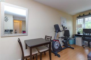 Photo 6: 209 1405 Esquimalt Rd in VICTORIA: Es Saxe Point Condo for sale (Esquimalt)  : MLS®# 830084