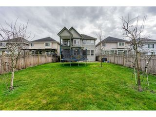 Photo 19: 17281 64A Avenue in Surrey: Cloverdale BC House for sale (Cloverdale)  : MLS®# R2431292
