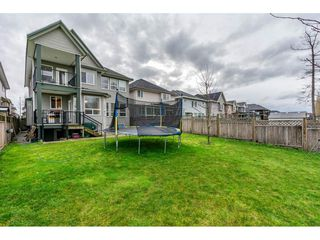 Photo 20: 17281 64A Avenue in Surrey: Cloverdale BC House for sale (Cloverdale)  : MLS®# R2431292