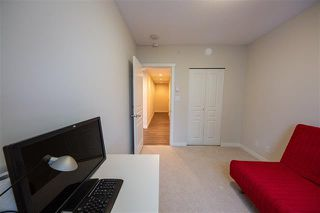 Photo 5: #1705-3100 Windsor Gate in Coquitlam: New Horizons Condo for sale : MLS®# R2429658
