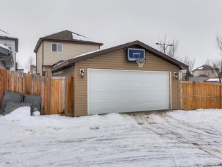 Photo 48: 155 SUMMERWOOD Drive: Sherwood Park House for sale : MLS®# E4187198