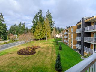 Photo 44: 304 3270 Ross Rd in NANAIMO: Na Uplands Condo for sale (Nanaimo)  : MLS®# 834227
