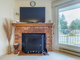 Photo 16: 304 3270 Ross Rd in NANAIMO: Na Uplands Condo for sale (Nanaimo)  : MLS®# 834227