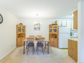Photo 6: 304 3270 Ross Rd in NANAIMO: Na Uplands Condo for sale (Nanaimo)  : MLS®# 834227