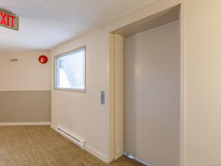 Photo 38: 304 3270 Ross Rd in NANAIMO: Na Uplands Condo for sale (Nanaimo)  : MLS®# 834227