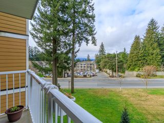 Photo 46: 304 3270 Ross Rd in NANAIMO: Na Uplands Condo for sale (Nanaimo)  : MLS®# 834227