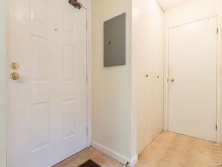 Photo 14: 304 3270 Ross Rd in NANAIMO: Na Uplands Condo for sale (Nanaimo)  : MLS®# 834227