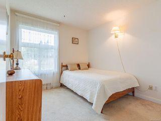 Photo 30: 304 3270 Ross Rd in NANAIMO: Na Uplands Condo for sale (Nanaimo)  : MLS®# 834227