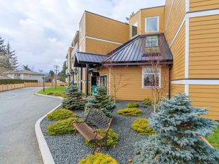 Photo 52: 304 3270 Ross Rd in NANAIMO: Na Uplands Condo for sale (Nanaimo)  : MLS®# 834227