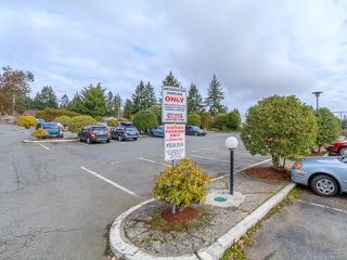 Photo 35: 304 3270 Ross Rd in NANAIMO: Na Uplands Condo for sale (Nanaimo)  : MLS®# 834227